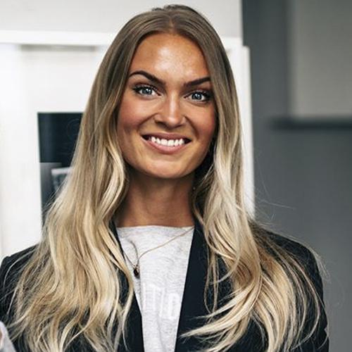 Lovisa Edqvist