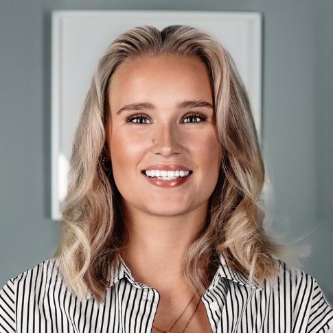 Clara Olofsson